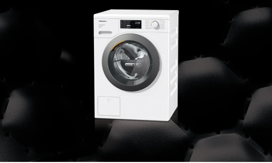 Спец предложение на стиральные машины W1 Active