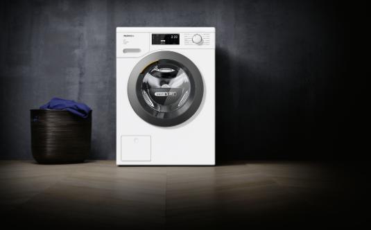Выгода 10 000 руб на стирально-сушильные машины серии WT1